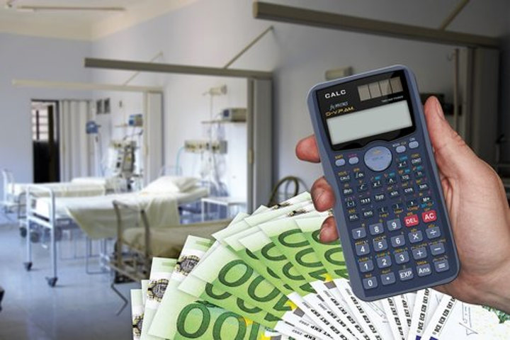 Covid 19 Testing And The Revenue Cycle Medical Laboratory Observer
